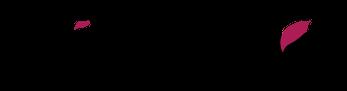 Petalos
